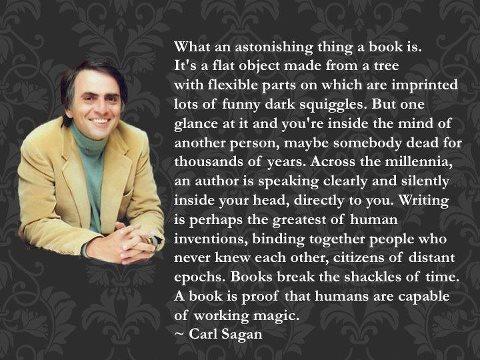 bookcarlsagan