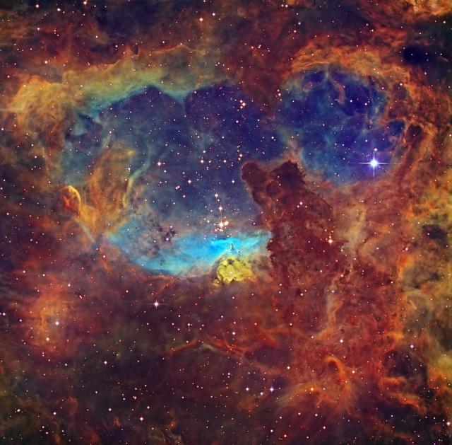 NGC6357 (2)