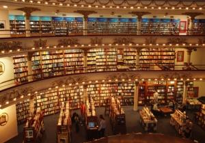 il-library-6